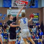 2020-02-11 Dixie HS Basketball vs Hurricane_0376