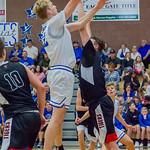 2020-02-11 Dixie HS Basketball vs Hurricane_0384