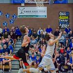 2020-02-11 Dixie HS Basketball vs Hurricane_0368