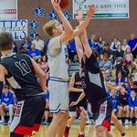 2020-02-11 Dixie HS Basketball vs Hurricane_0383