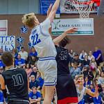 2020-02-11 Dixie HS Basketball vs Hurricane_0386