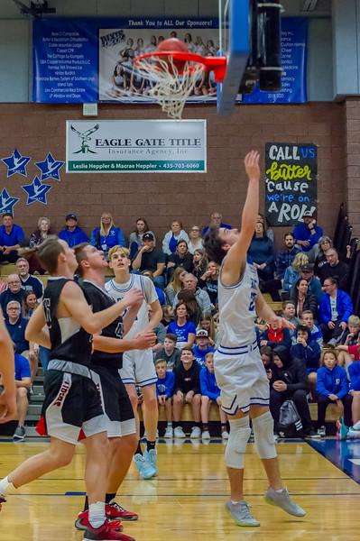 2020-02-11 Dixie HS Basketball vs Hurricane_0310