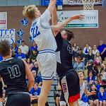 2020-02-11 Dixie HS Basketball vs Hurricane_0385