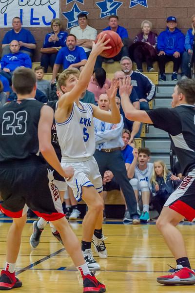 2020-02-11 Dixie HS Basketball vs Hurricane_0198