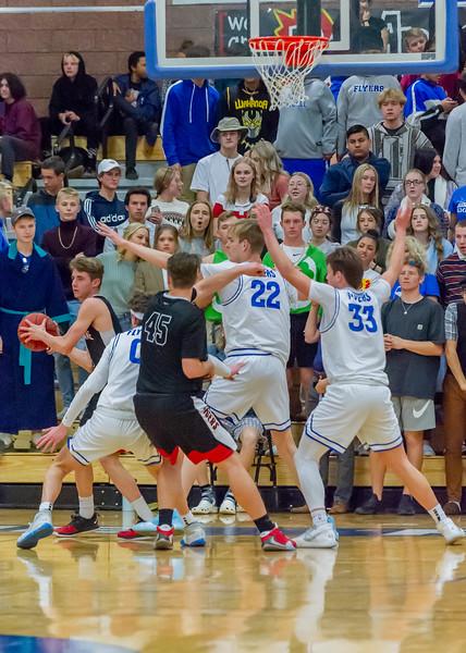 2020-02-11 Dixie HS Basketball vs Hurricane_0184