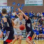 2020-02-11 Dixie HS Basketball vs Hurricane_0381