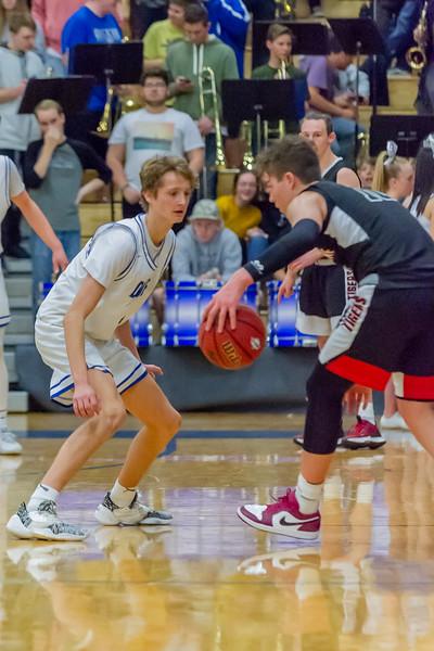 2020-02-11 Dixie HS Basketball vs Hurricane_0159