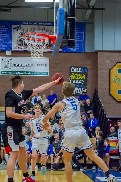 2020-02-11 Dixie HS Basketball vs Hurricane_0377
