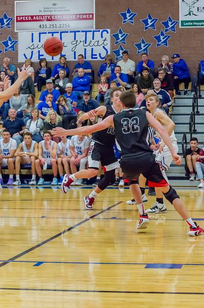 2020-02-11 Dixie HS Basketball vs Hurricane_0364