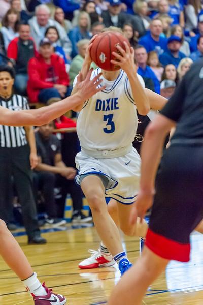 2020-02-11 Dixie HS Basketball vs Hurricane_0066