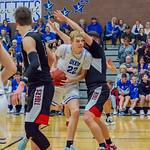 2020-02-11 Dixie HS Basketball vs Hurricane_0380