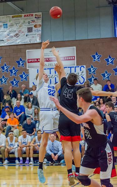 2020-02-11 Dixie HS Basketball vs Hurricane_0353
