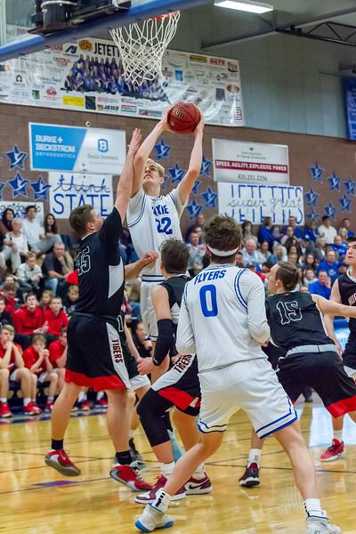 2020-02-11 Dixie HS Basketball vs Hurricane_0144
