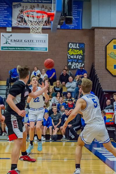 2020-02-11 Dixie HS Basketball vs Hurricane_0378
