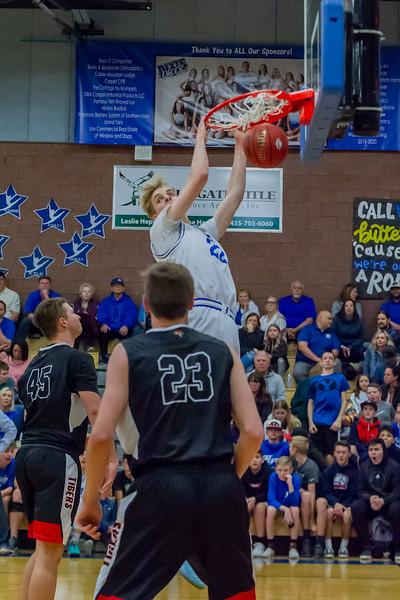2020-02-11 Dixie HS Basketball vs Hurricane_0209