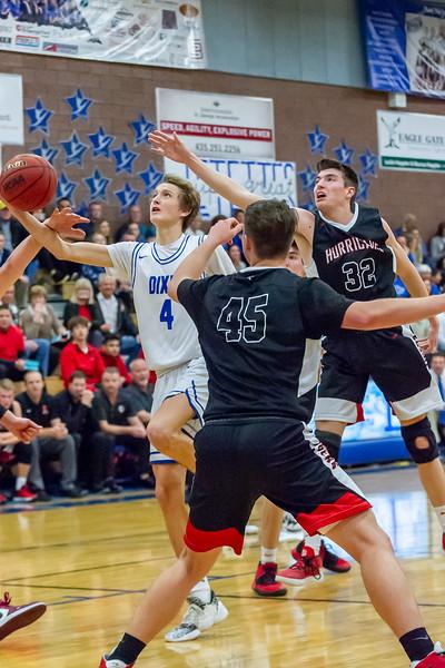 2020-02-11 Dixie HS Basketball vs Hurricane_0111