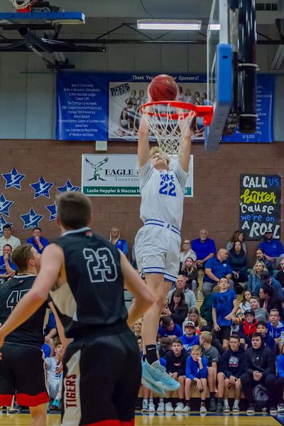 2020-02-11 Dixie HS Basketball vs Hurricane_0207