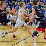 2020-02-11 Dixie HS Basketball vs Hurricane_0370