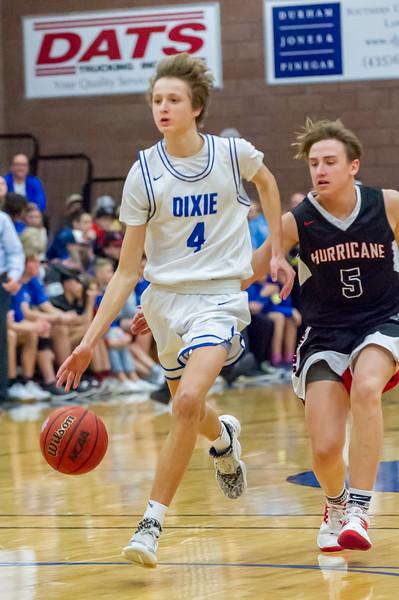 2020-02-11 Dixie HS Basketball vs Hurricane_0085