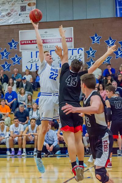 2020-02-11 Dixie HS Basketball vs Hurricane_0352