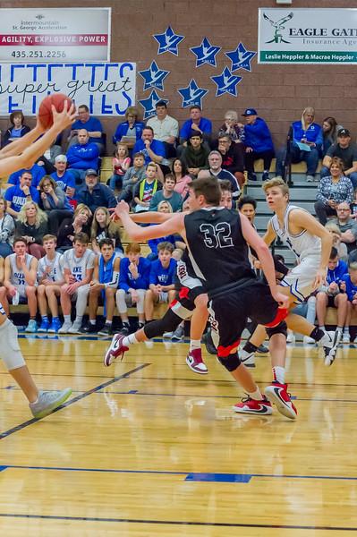 2020-02-11 Dixie HS Basketball vs Hurricane_0365