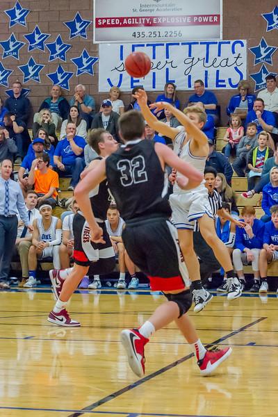 2020-02-11 Dixie HS Basketball vs Hurricane_0362