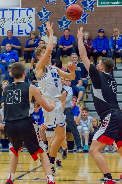 2020-02-11 Dixie HS Basketball vs Hurricane_0199