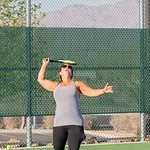 2020-02-29 Eric, Shar, Parker & Hillary Playing Tennis_0004