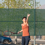 2020-02-29 Eric, Shar, Parker & Hillary Playing Tennis_0034