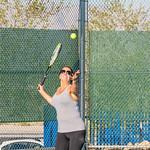 2020-02-29 Eric, Shar, Parker & Hillary Playing Tennis_0014