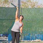 2020-02-29 Eric, Shar, Parker & Hillary Playing Tennis_0019