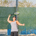 2020-02-29 Eric, Shar, Parker & Hillary Playing Tennis_0017