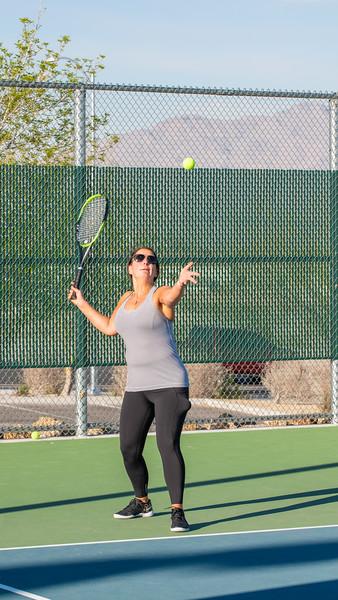 2020-02-29 Eric, Shar, Parker & Hillary Playing Tennis_0001