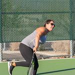 2020-02-29 Eric, Shar, Parker & Hillary Playing Tennis_0008