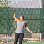 2020-02-29 Eric, Shar, Parker & Hillary Playing Tennis_0005