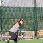 2020-02-29 Eric, Shar, Parker & Hillary Playing Tennis_0007