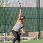 2020-02-29 Eric, Shar, Parker & Hillary Playing Tennis_0006