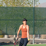 2020-02-29 Eric, Shar, Parker & Hillary Playing Tennis_0032