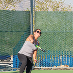 2020-02-29 Eric, Shar, Parker & Hillary Playing Tennis_0020