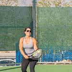2020-02-29 Eric, Shar, Parker & Hillary Playing Tennis_0011