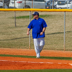 2020-03-06 Dixie HS Baseball vs Bonneville_0007 - Scott Vest