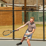 2020-03-06 Carter Enloe & Tyler Whiting Playing Tennis_0119