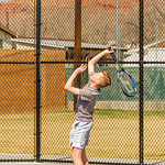 2020-03-06 Carter Enloe & Tyler Whiting Playing Tennis_0131