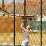 2020-03-06 Carter Enloe & Tyler Whiting Playing Tennis_0129