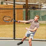 2020-03-06 Carter Enloe & Tyler Whiting Playing Tennis_0134
