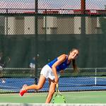 2020-08-25 Dixie HS Girls Tennis vs Desert Hills_0013