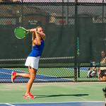 2020-08-25 Dixie HS Girls Tennis vs Desert Hills_0044