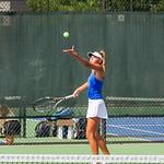 2020-08-25 Dixie HS Girls Tennis vs Desert Hills_0048