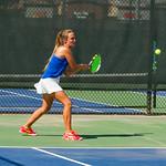 2020-08-25 Dixie HS Girls Tennis vs Desert Hills_0040