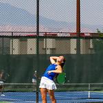 2020-08-25 Dixie HS Girls Tennis vs Desert Hills_0009